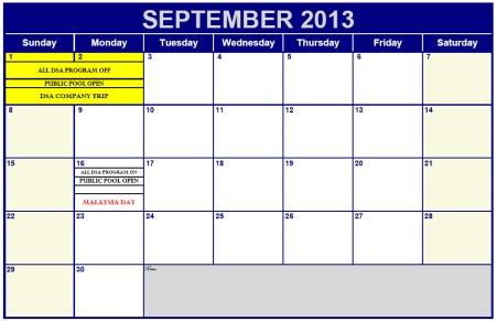 september13