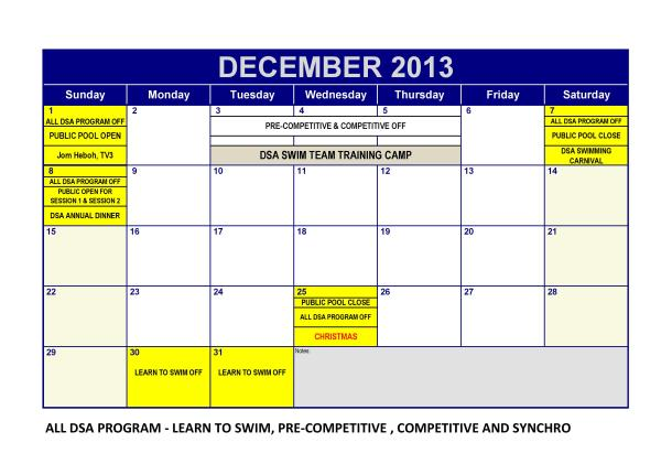 DSA 2013Monthly Calendar-BJ (Dec)-page-001
