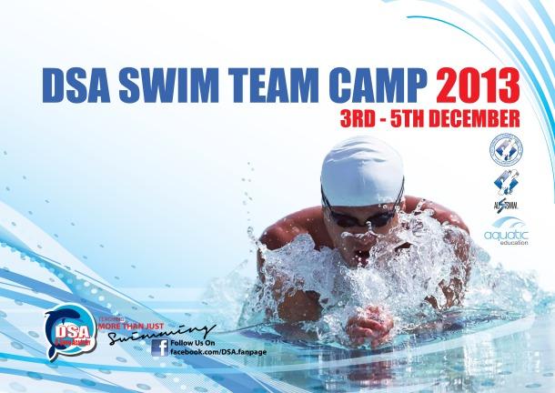 SWIM CAMP 20`3-01