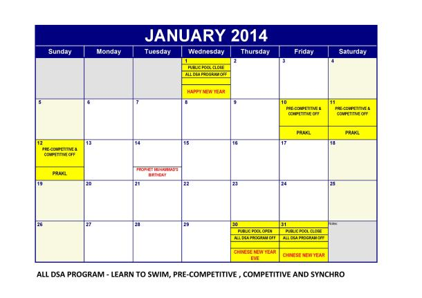 DSA 2013Monthly Calendar-BJ-page-001