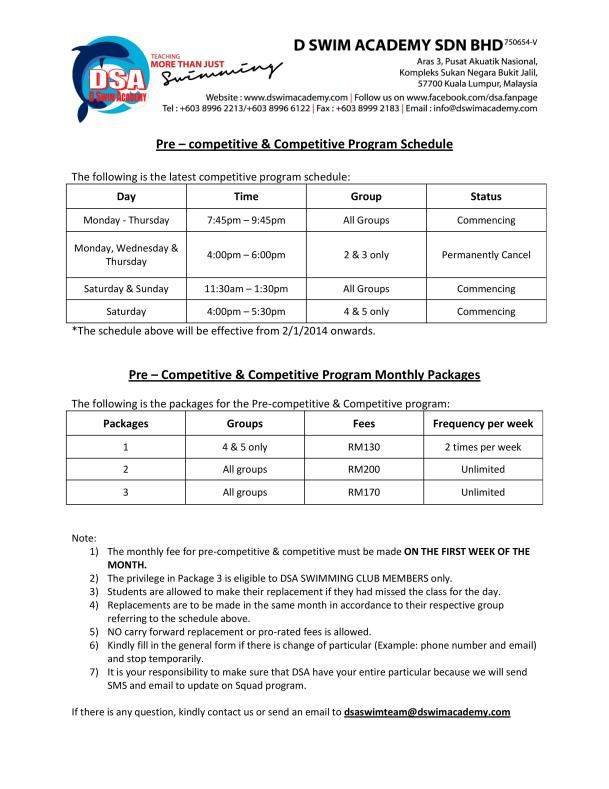 Pre-competitive Schedule and Packages-page-001(1)
