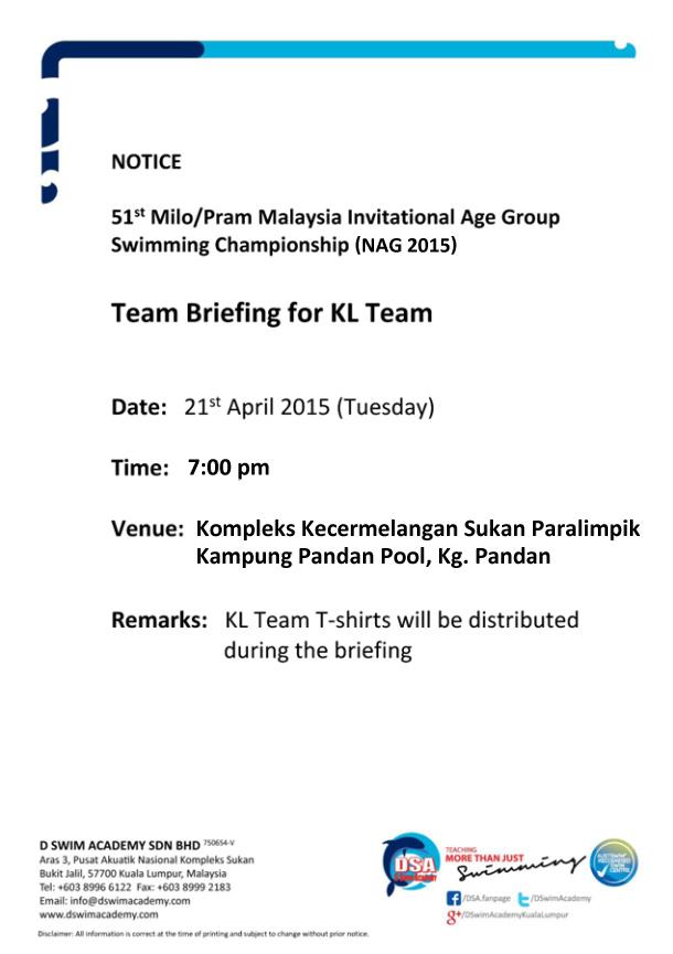 2015-apr-nag-briefing