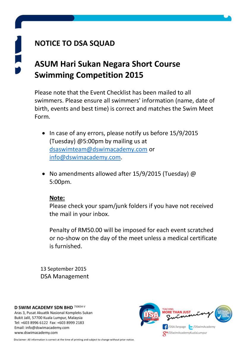 2015-ASUM-notice